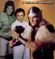 Thor_TV