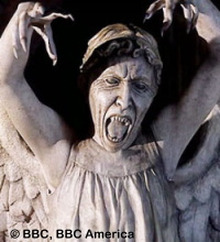 DOCWHO_weeping-angels_R