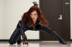 Iron-Man-2-Black-Widow-scarlett