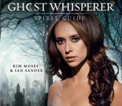 ghost-whisperer_Web
