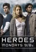 heroes_NBC2