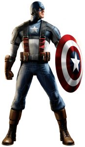 CaptainAmerica_M