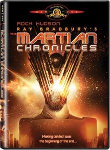 Martian_Chron_DVD