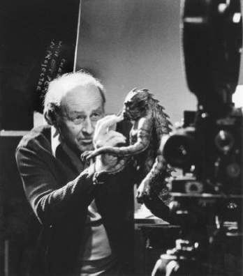 Ray_Harryhausen_Clash
