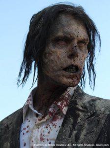 Zombie-Man-1-WD