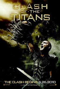 clash-of-the-titans-2010