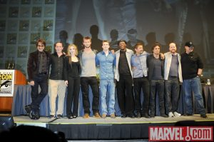 Avengers_ComicCon_large