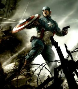 Captain_America__P_Crop