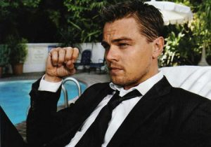 Inception_DiCaprio