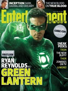 ReynoldsLanternEW_cover