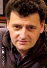 Moffat_BBC