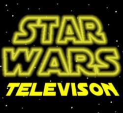 StarWarsTV