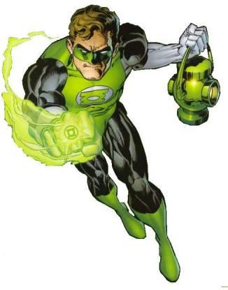 hal-jordan-green-lantern
