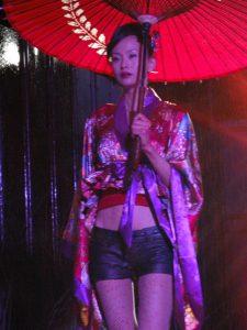 tokyo_gore_police_ps309-ladysnowblood