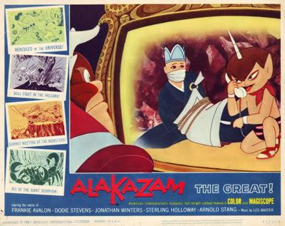 AlakazamTheGreat-4-lobby-fister-bull
