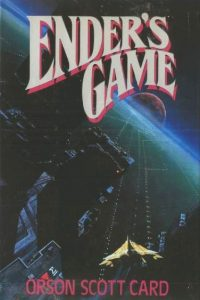 Enders_GAME_HC