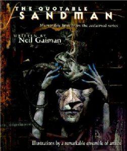 Sandman_gaiman