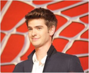 andrew-garfield_Spider-man
