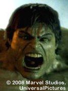 Hulk_INCU_W