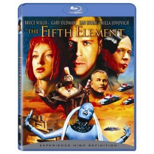 fifth-element_audio
