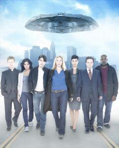 v_ABC Series