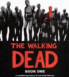 walking_dead_comic