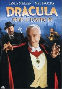 Dracula_dead_and_loving
