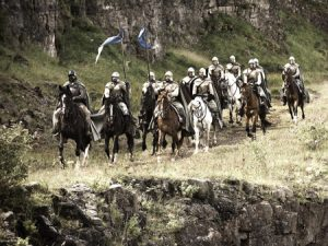 Game-of-Thrones-riders
