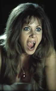VampireLovers_IngridPitt
