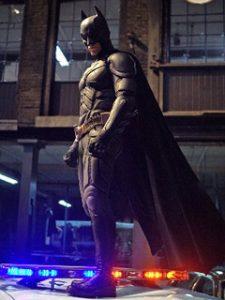 batman_DK1