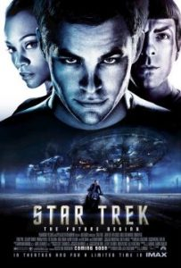 star-trek_poster_Blue