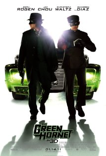 GREEN_HORNET_Poster3
