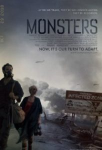 MONSTERS_poster1
