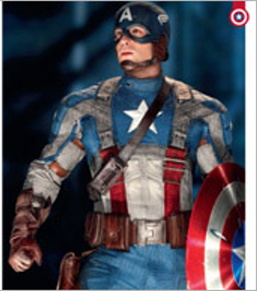 captainamerica_Emp_art