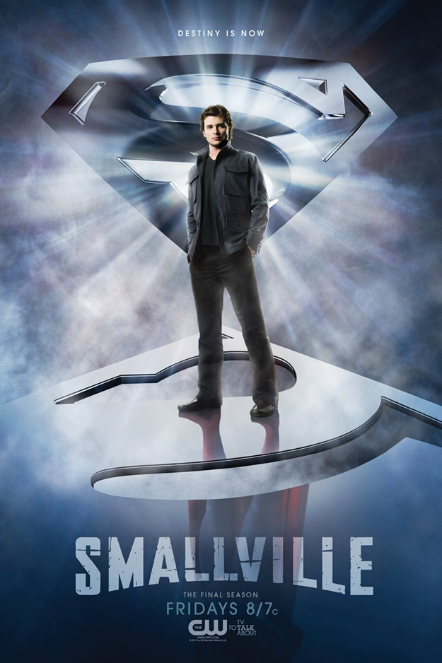 smallville_destiny