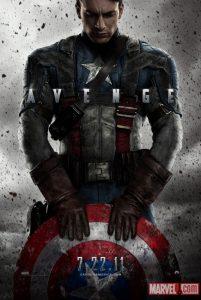 CAPT_AMERICA_Poster_L