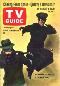 GHTVGUIDE