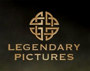 legendary_pictures_logo