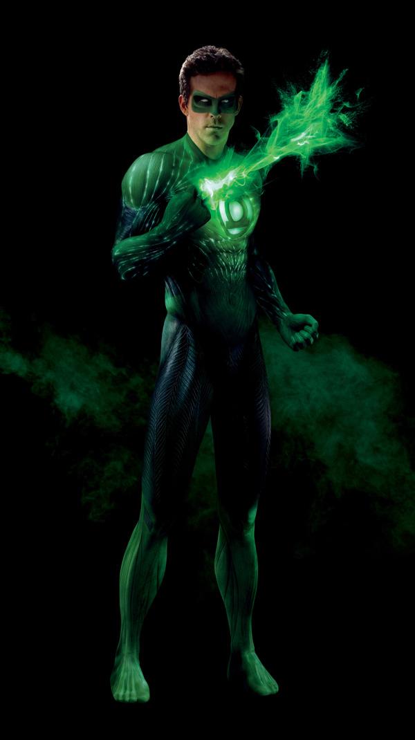 Green Lantern_RyanReynoldsCG1