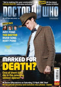 doctor-cover-DWM