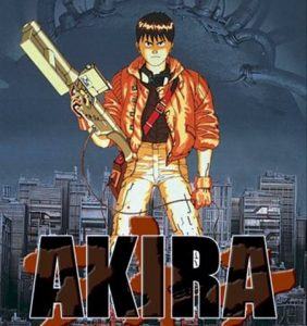 akira_movie