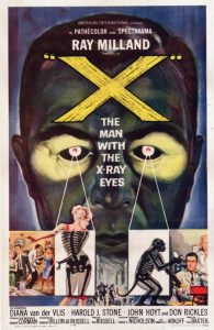 X-RAY-EYES_Poster