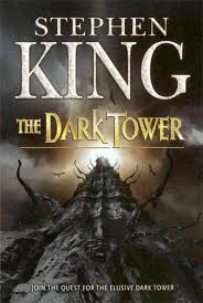 darktower_Cover