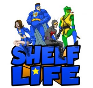 ShelfLife-logo_Small