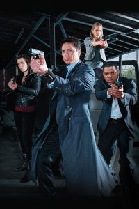 TORCHWOOD_MD_160