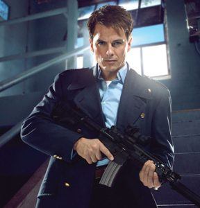Torchwood-Miracle-day-Barrowman_1