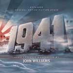 1941_CD