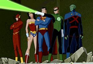 Justice-League-Doom_L