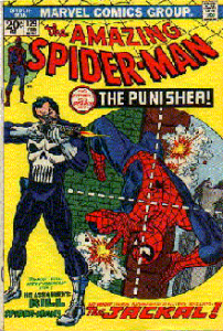 Punisher_Spider-Man