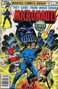 micronauts_large